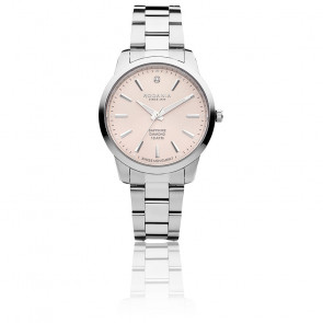 Reloj Léman Ladies Classic R18024