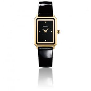 Reloj Eirini Gold B4392.32.66