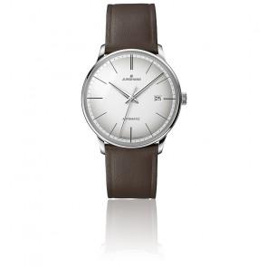 Reloj Meister Automatic 27/4050.00