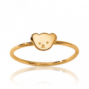 6b52ee13ed42 Anillos para niños, anillos infantiles - Ocarat