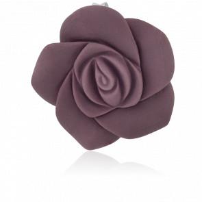 Colgante Audace Modelo Pequeño Rosa