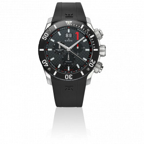Reloj Class-1 Chronoffshore Big Date 10020 3 NIN