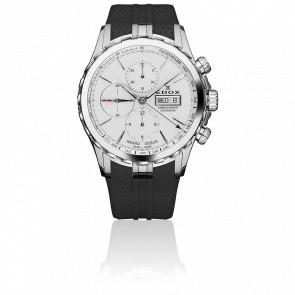 Reloj Grand Ocean Cronógrafo Automático 01113 3 AIN