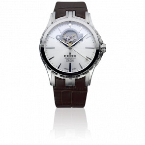 Reloj Grand Ocean Open Heart Automático 85008 3 AIN