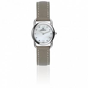 Reloj Héritage Equinoxe 17467/19TA