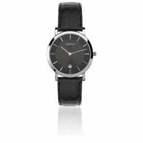 Reloj Classique Epsilon 413/14