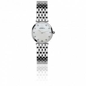 Reloj Classique Epsilon 1045/B59