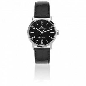 Reloj Citadine Inspiration 1669/04 Automatic