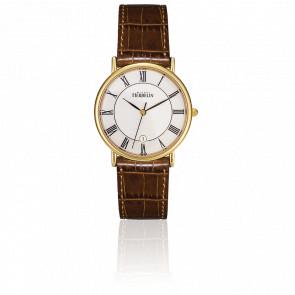 Reloj Citadine Classique Sonates 12443/P08GO