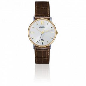 Reloj Citadine Classique Sonates 12443/T11GO