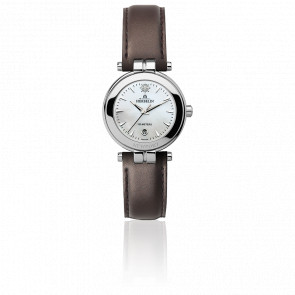 Reloj Newport Yacht Club 12856/19