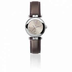Reloj Newport Yacht Club 12856/17