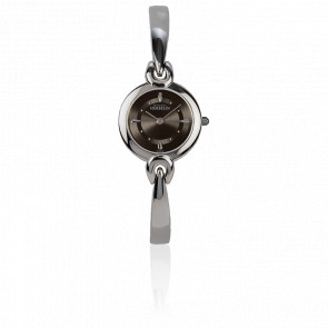 Reloj Salambo 17001/B14