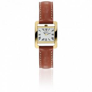 Reloj Inspiration Ve Avenue 17037/P01GO