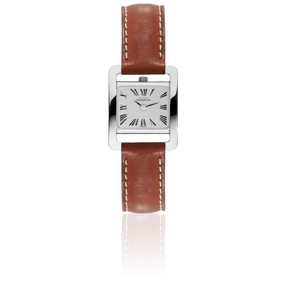 Reloj Inspiration Ve Avenue 17037/01GO