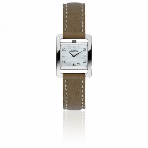 Reloj Inspiration Ve Avenue 17037/19TA