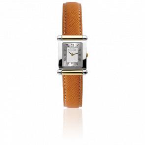 Reloj Antarès 17049/T01MA