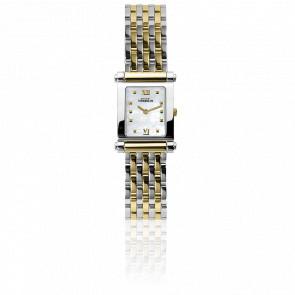 Reloj Antarès 17049/B3T19