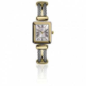 Reloj Câbles 17114/BT01