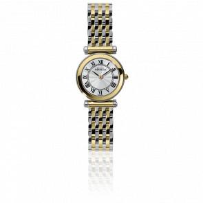 Reloj Antarès 17155/BT08