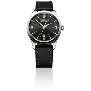 Reloj Alliance 241474