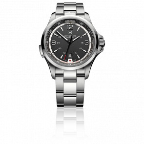 Reloj Night Vision 241569