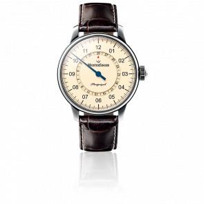 Reloj Perigraph AM1003 Monoaguja
