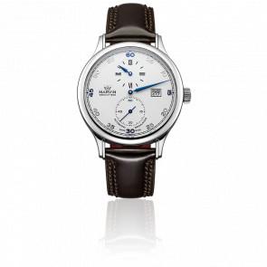 Reloj M115.13.24.68 Malton Redondo