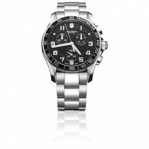 Reloj Chrono Classic 241494