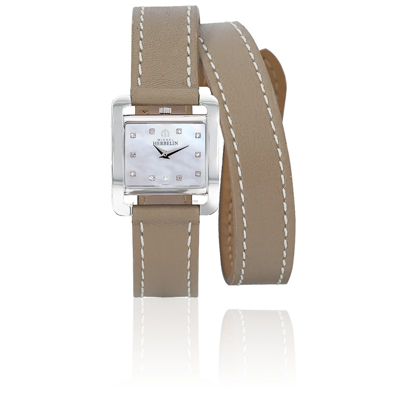 Reloj Inspiration Ve Avenue 17137/59TAL