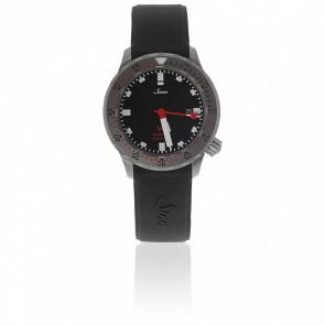 Reloj de buceo U1 Silicona