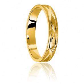 Alianza Oro Amarillo 9k, Comore