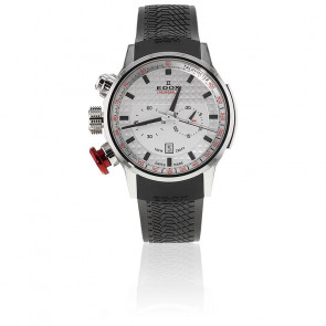 WRC Chronorally 10302 3 AIN