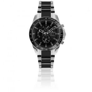 Reloj Liverpool DayDate 1-1635E