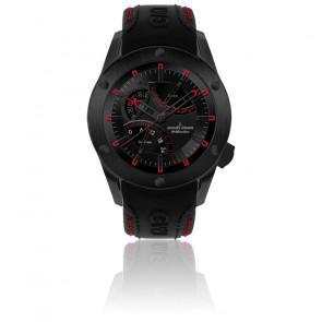 Reloj Liverpool GMT 1-1634D