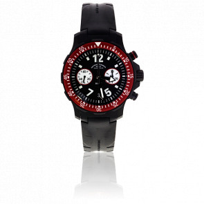 Reloj Marinus Cronógrafo - Edition Fulda Challenge