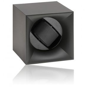 Estuche de reglaje negro Startbox