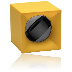 Caja Rotativa Startbox Amarillo
