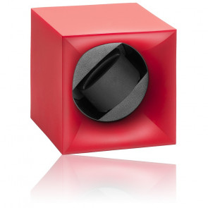 Caja Rotativa Startbox Rojo