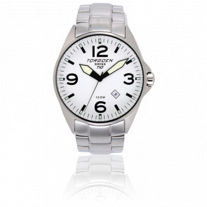 Reloj T10205