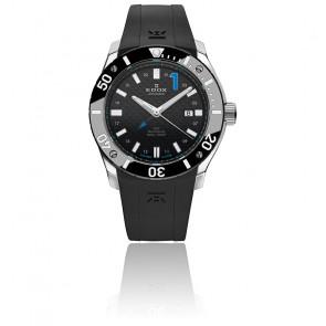 Reloj Class-1 GMT Worldtimer 93005 3 NBU