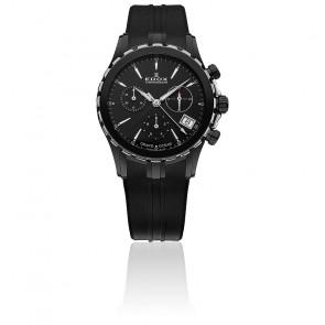 Reloj Grand Ocean Chronolady 10410 357N NIN