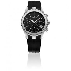 Reloj Grand Ocean Chronolady 10410 3 NIN