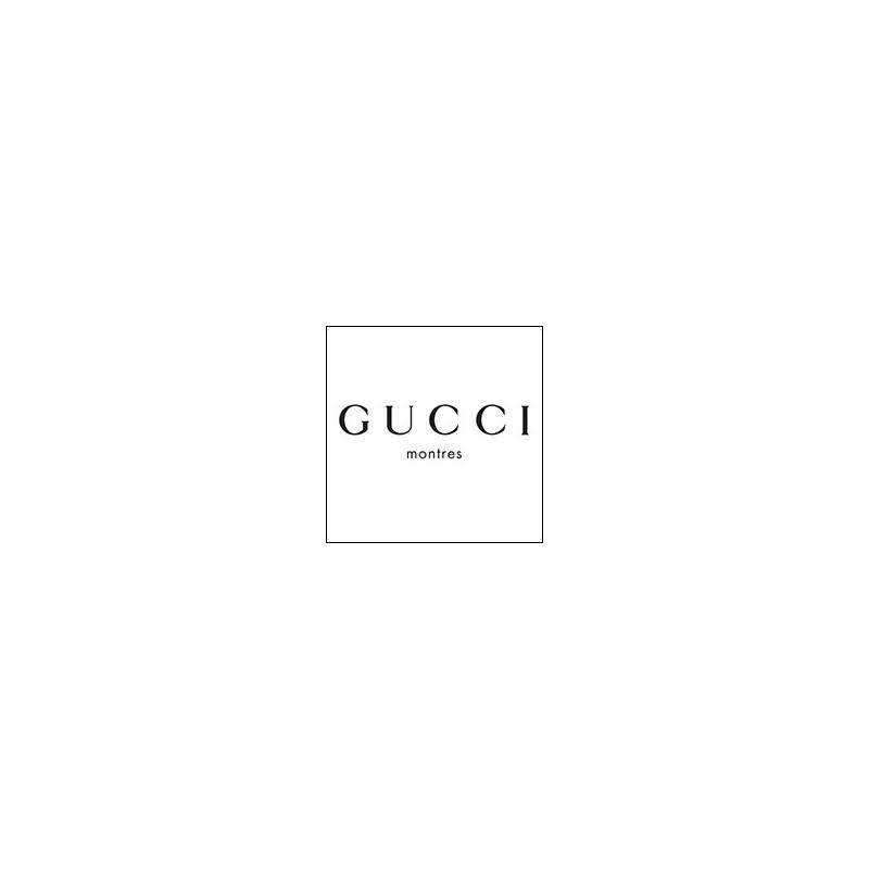 09c6dd9089 ... Reloj Gucci Interlocking Esfera Nácar 29 mm Cuero YA133516. Mostrar  todas las imágenes