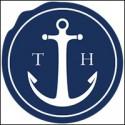 ffdfc336de5f Tom Hope es una firma sueca de pulseras marineras de lo más original. Tomaj  Sangchi y Björn Eriksson eran dos apasionados del mundo marino y de los ...