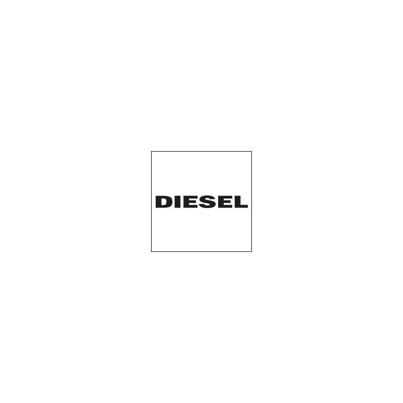 7462f5f23f78 ... Reloj Diesel Master Chief Chronographe DZ4180. Mostrar todas las  imágenes