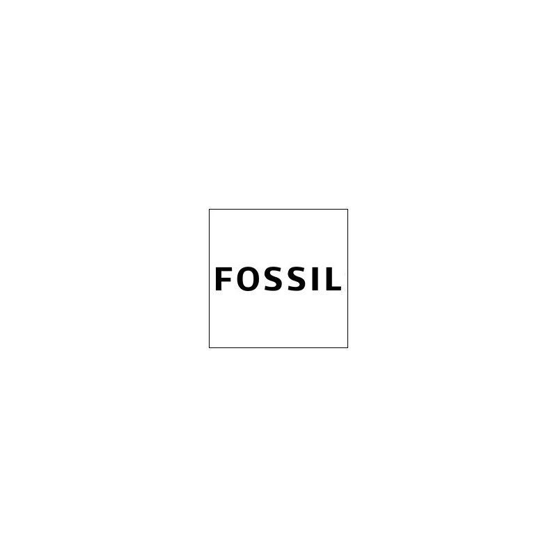 ... Reloj Fossil Townsman Automatique ME3110. Mostrar todas las imágenes 67f00ce801a0