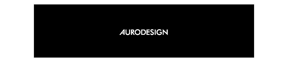 Alianzas de boda Aurodesign