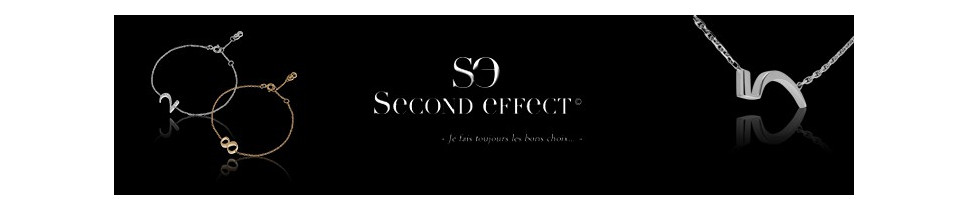 Second Effect