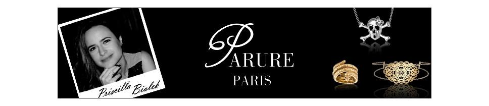 Parure Paris